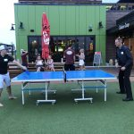 ping-pong-fun-150x150